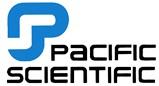 pacific scientific