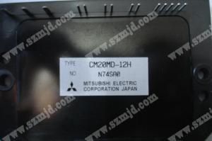 CM20MD-12H