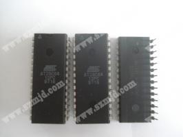 AT28C64-12PC