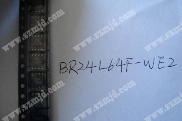 BR24L64F-WE2