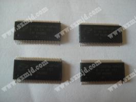 CY7C68013A-56