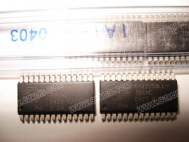 CY62256LL-70SNC