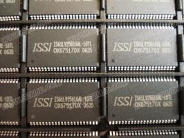 IS61LV2516AL-10TL