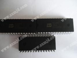 ISD5116PY