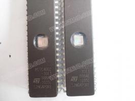 M27C4002-10F1
