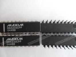 MAX233