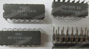 SG1524BJ/883B