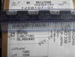 SLA5060