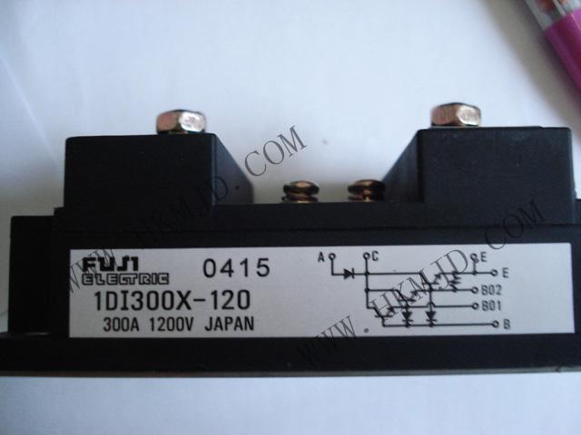 1DI300X-120