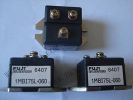 1MBI75L-060