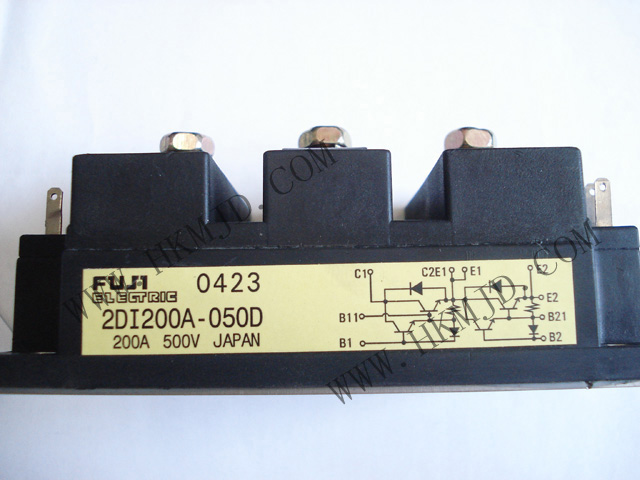 2DI200A-050D