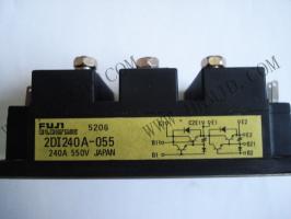 2DI240A-055