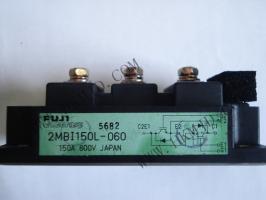 2MBI150L-060