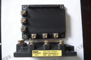 6MBP100RH060-01