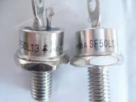 SF50L13