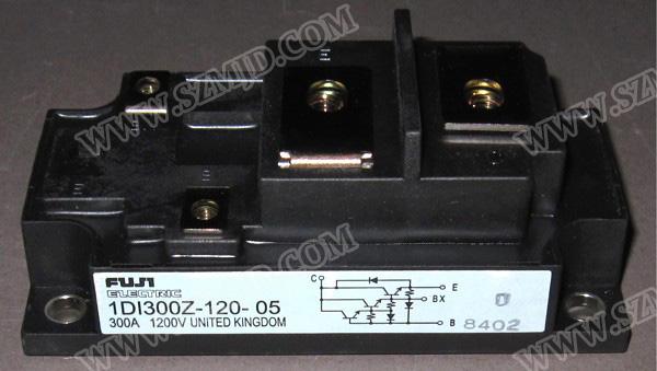 1DI300Z-120-05