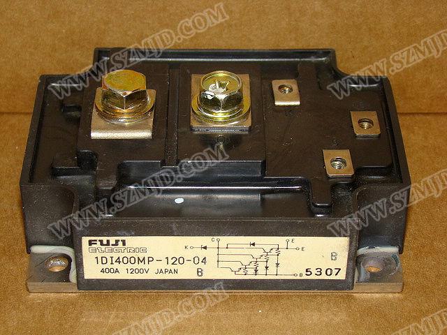 1DI400MP-120-04