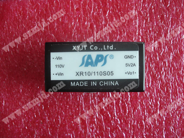 XR10/24S15