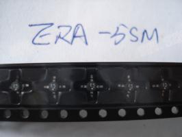 ERA-5SM