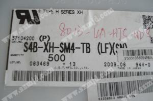 S4B-XH-SM4-TB