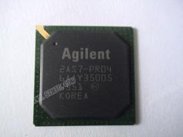 2AS7-PR04
