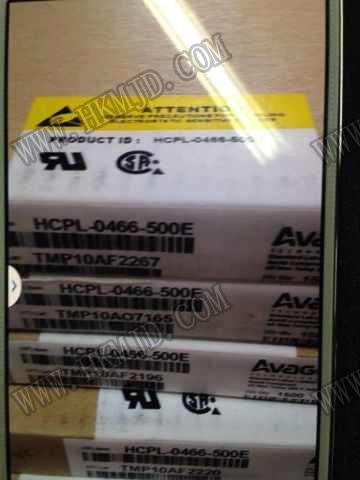 HCPL-0466-500E