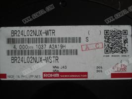 BR24L02NUX-WTR
