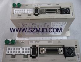 R7D-BP02H