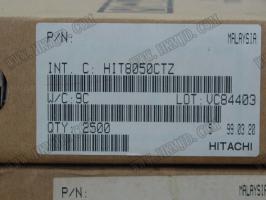HIT8050
