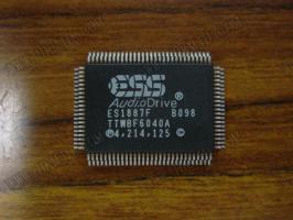 ES1887F