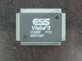 ES3890F