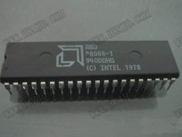 P8088