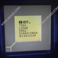 IDT7024L20GB