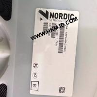 NRF2401AG