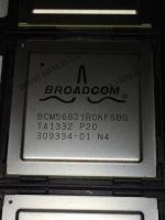 BCM56821B0KFSBG