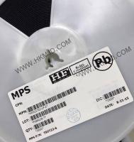 MP3217DJ