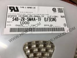 S4B-ZR-SM4A-TF