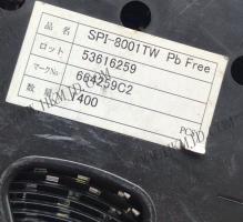 SPI-8001TW