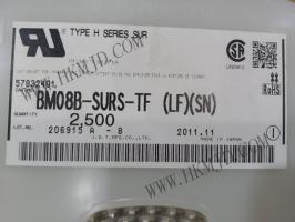 BM08B-SURS-TF