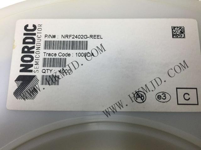 NRF2402G